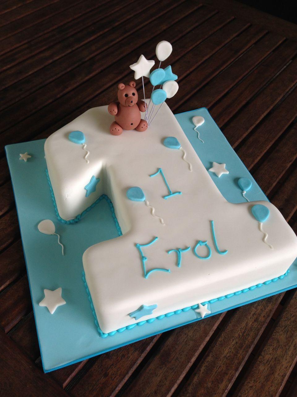 Wedding Cakes Birthday Chocolates North Shore Sydney