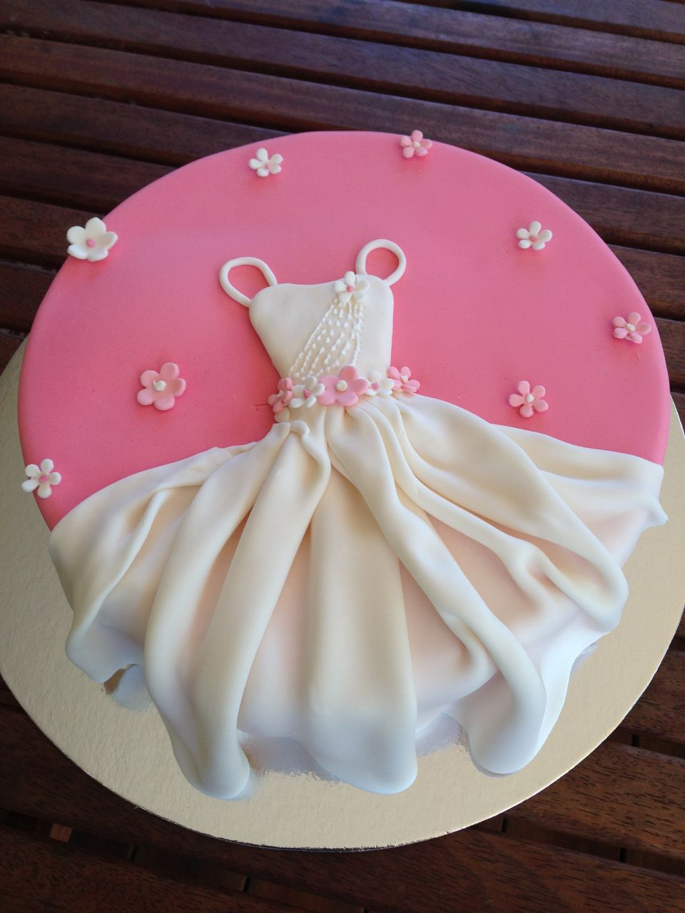 Kitchen Tea Cake Wedding Cakes Birthday Cakes Chocolates North Shore Sydney