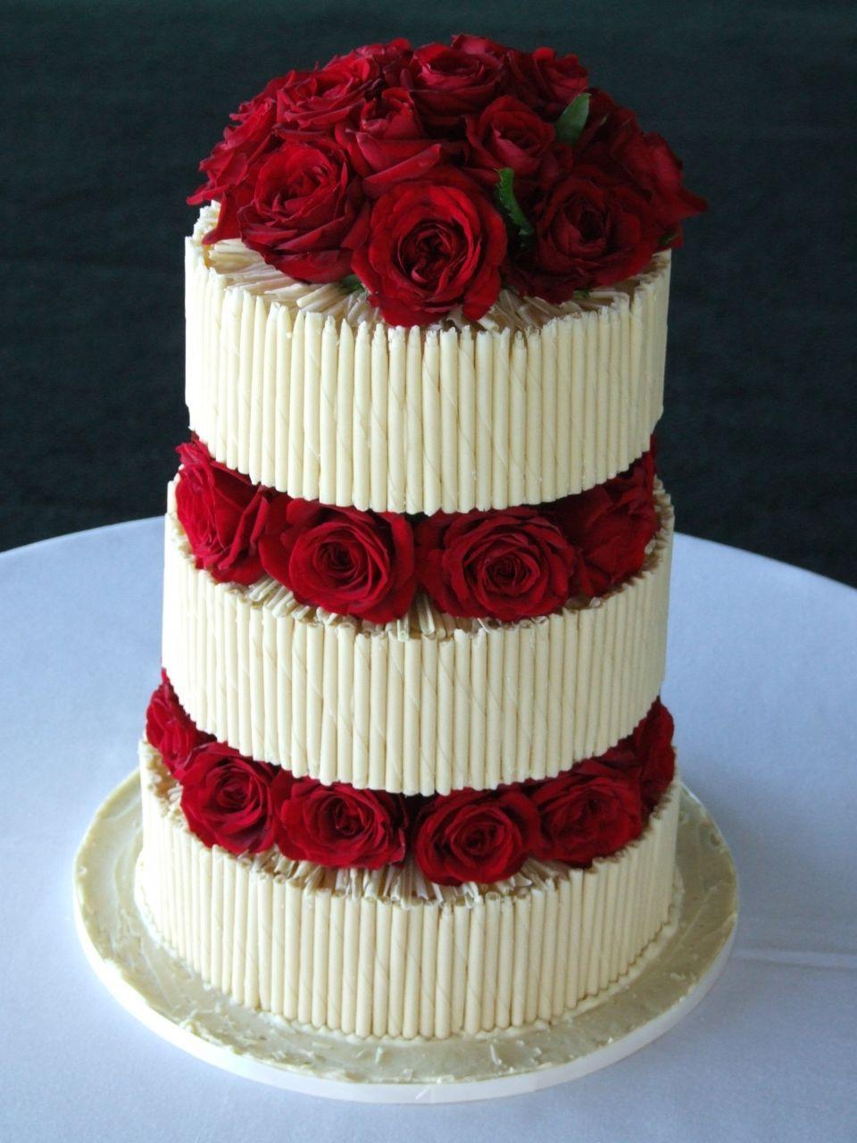 Birthday Cakes North Sydney