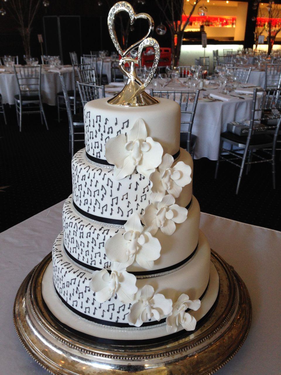 wedding cakes  birthday cakes  u0026 chocolates north shore
