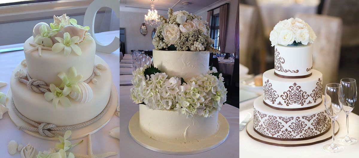 sydney wedding cake suppliers wedding cakes amp chocolates at sweet connoisseur wedding 20718